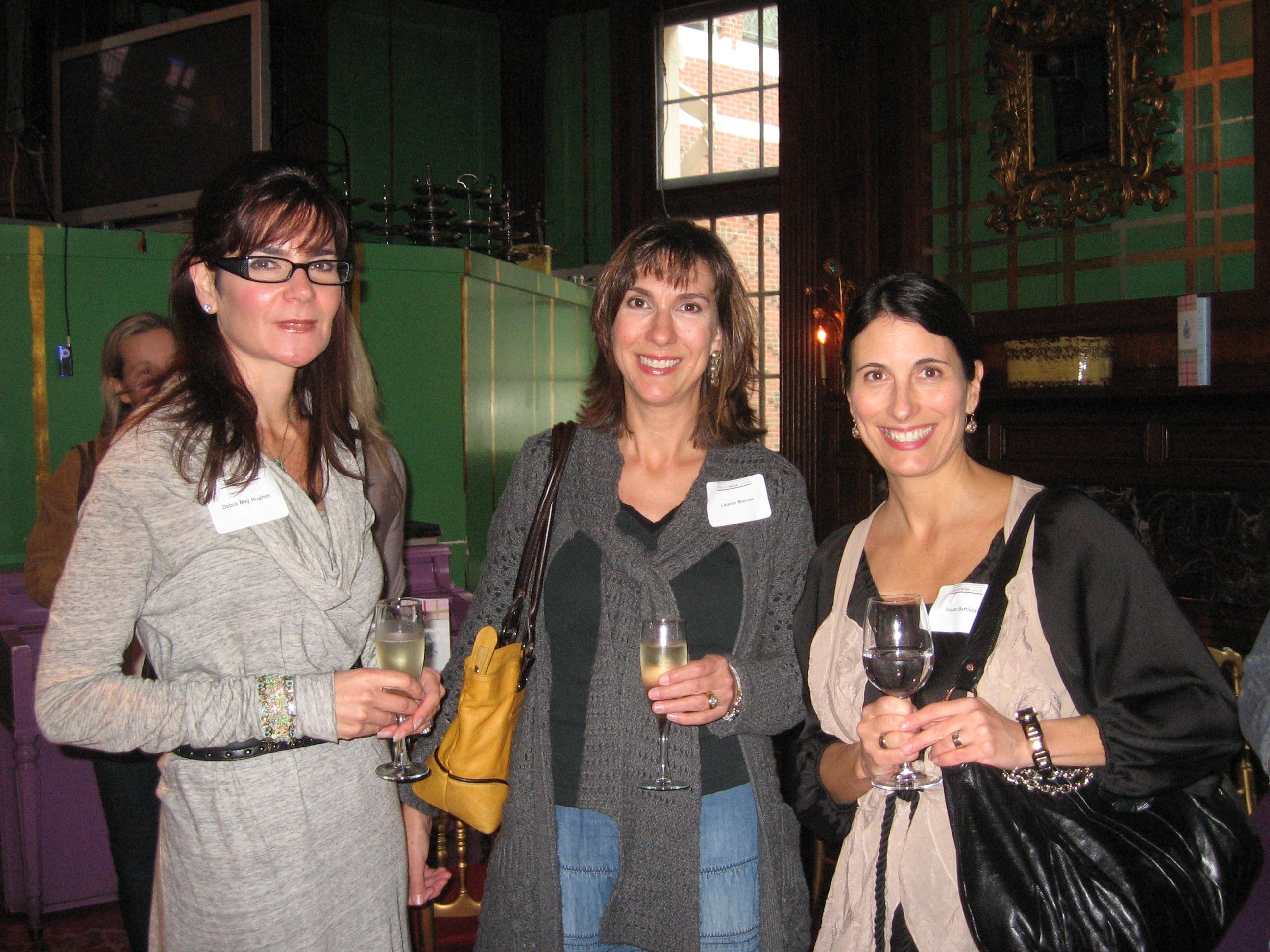 11-2011-Debra-May-Hughes-Lauren-Barrone-Susan-Battista.jpg