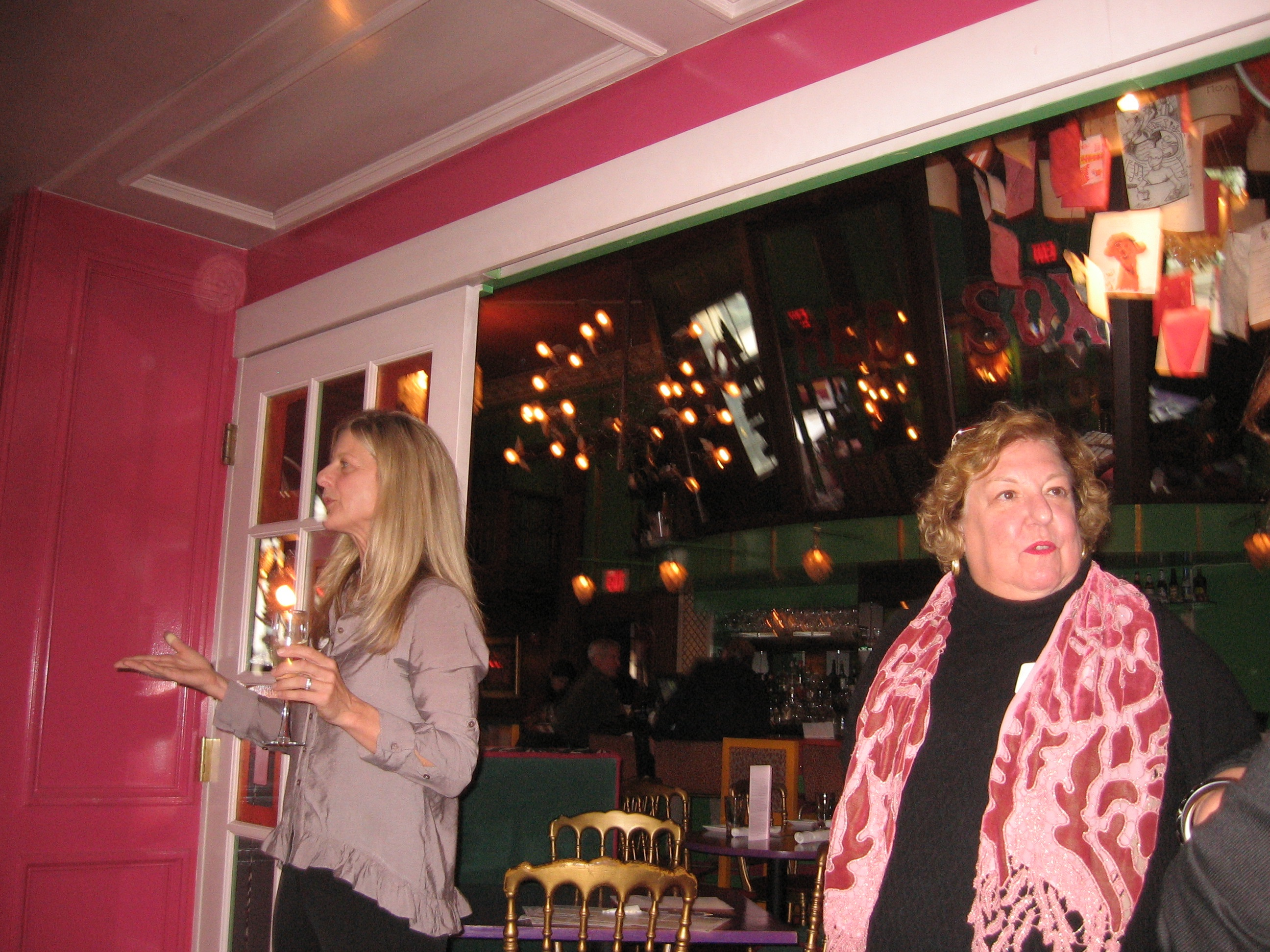 11-2011-Elaine-Totten-Davis-and-Mary-Catherine-Deibel.jpg