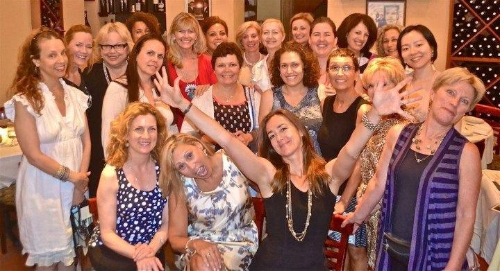06-2012-Group.jpg