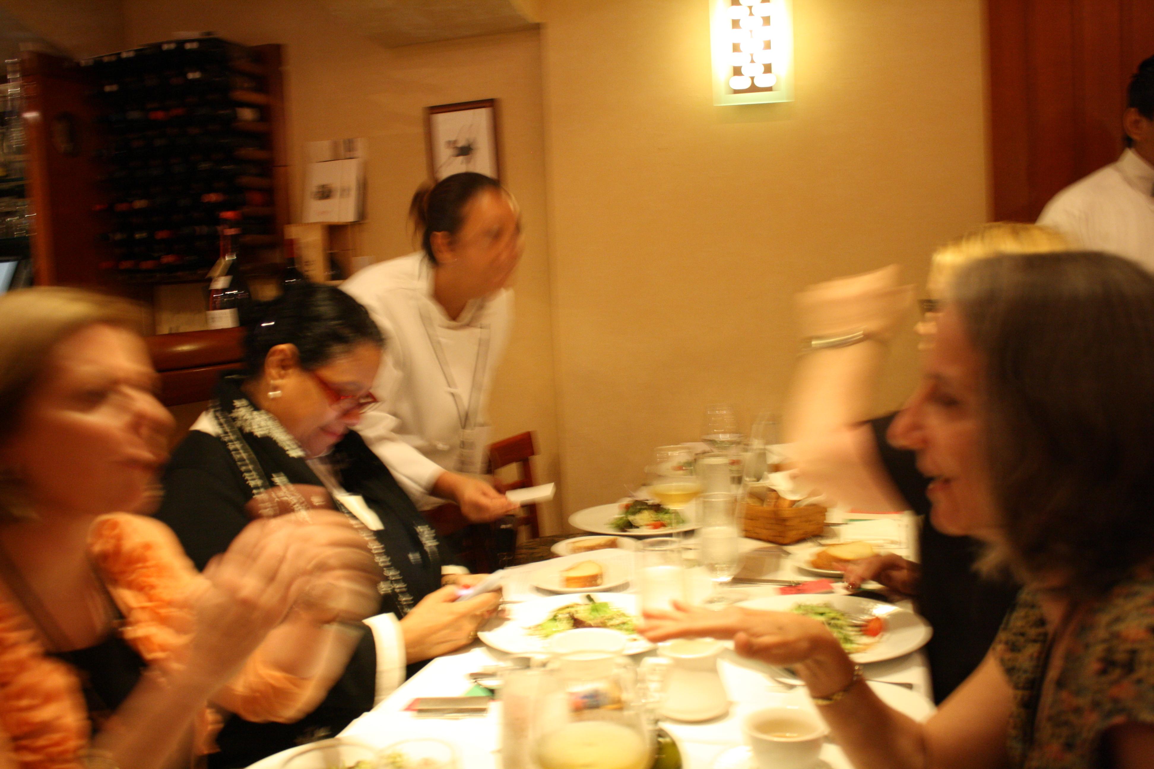 09-2011-IMG_9920.jpg