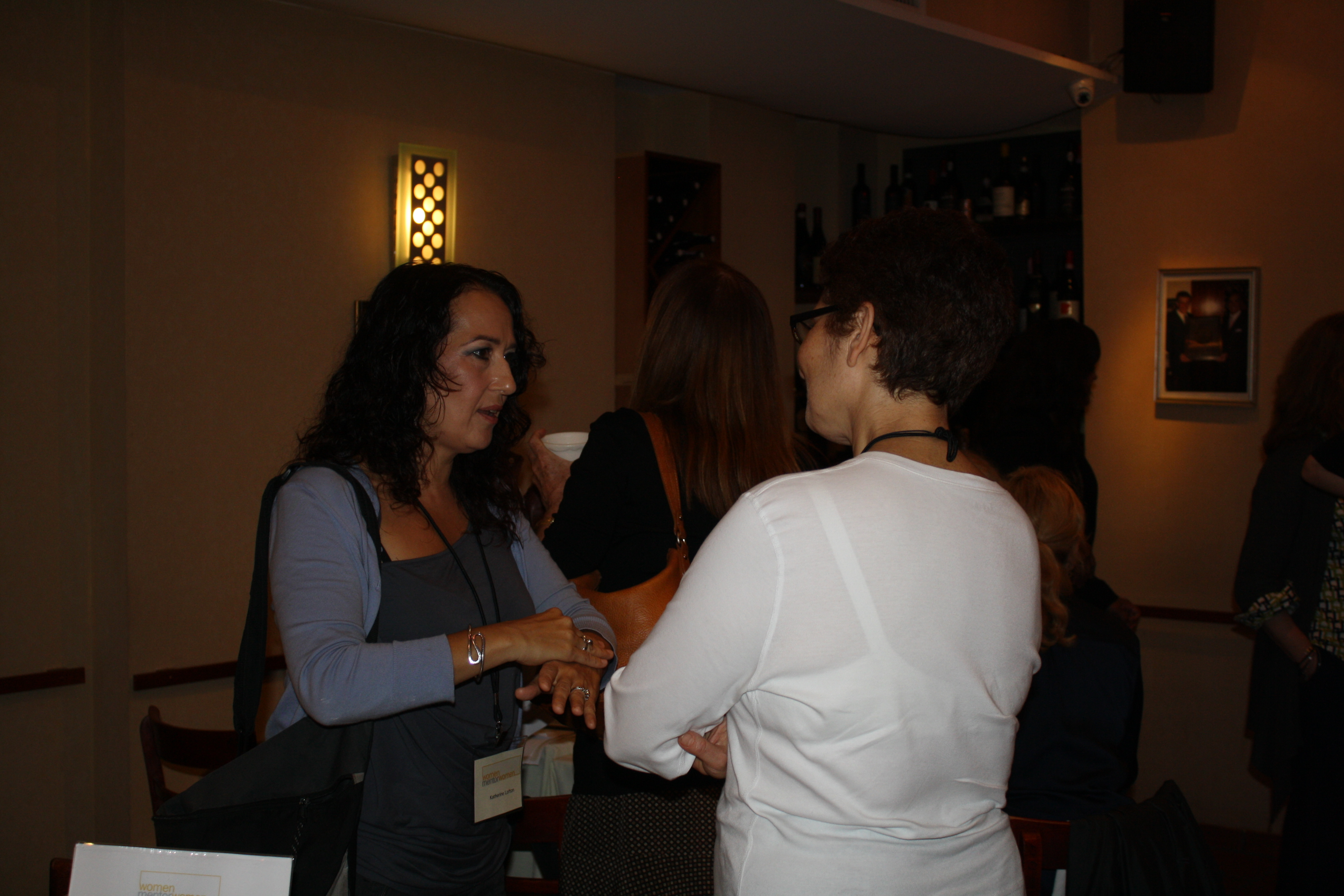 09-2011-IMG_9971.jpg