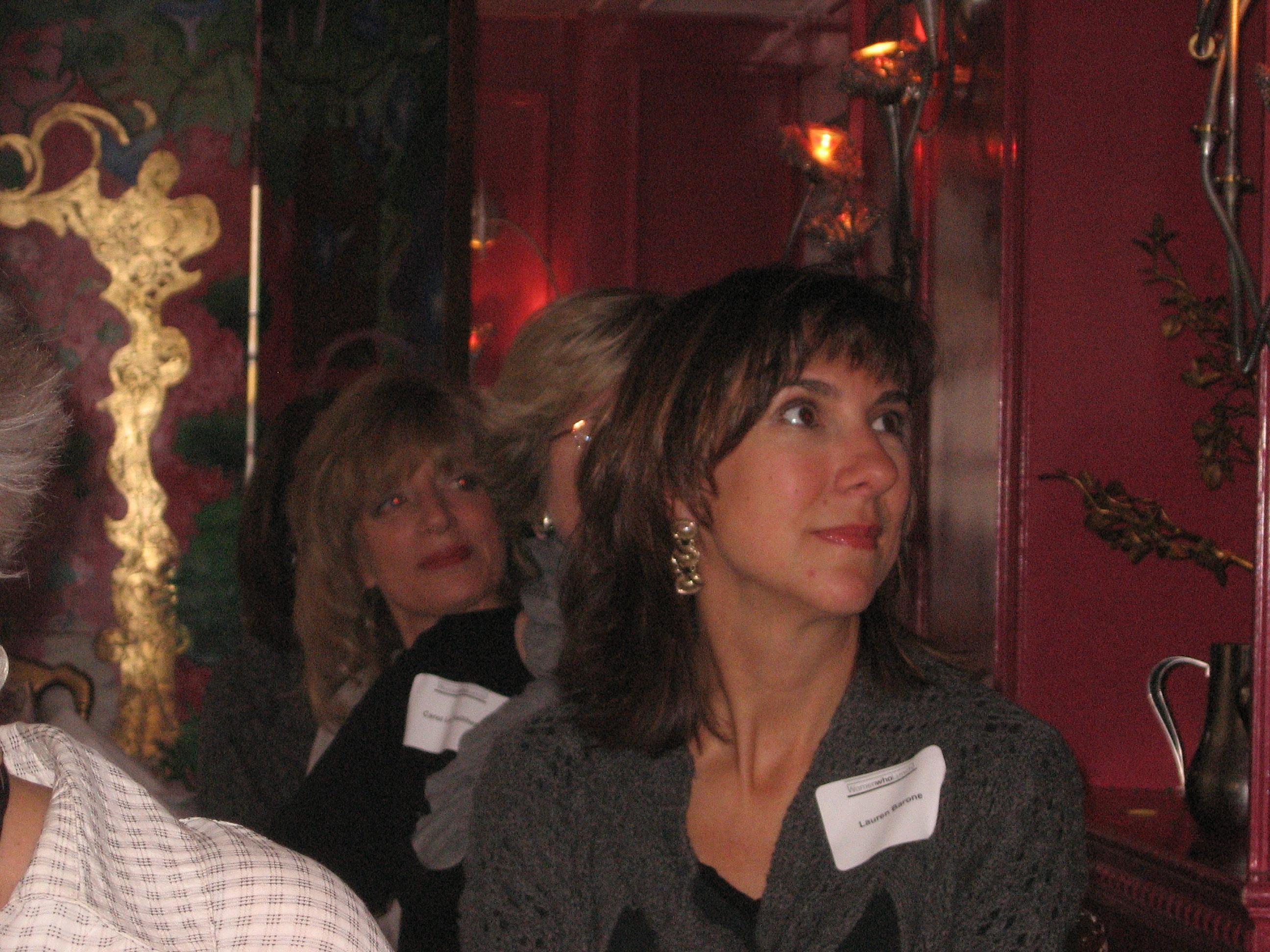 11-2011-Lauren-Barron.jpg