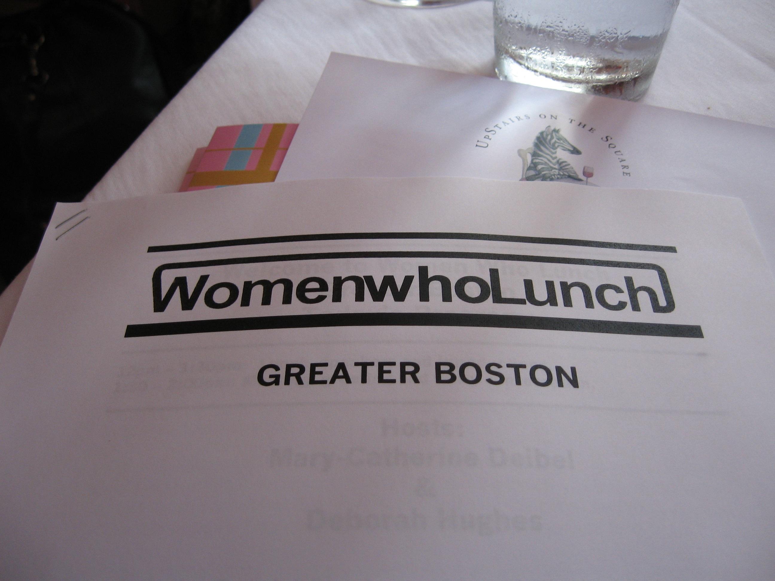 11-2011-Program-of-Bios-from-Lunch.jpg