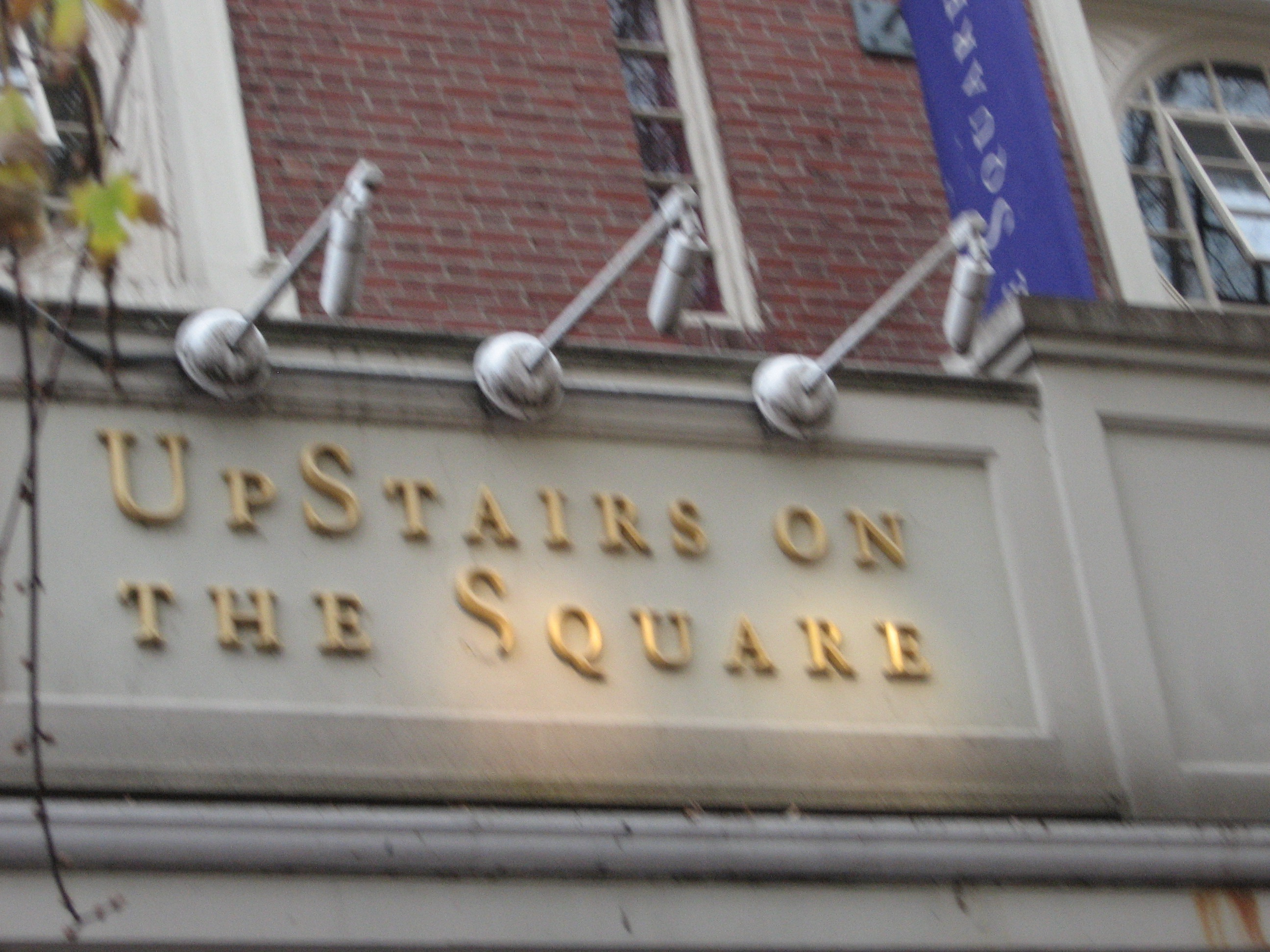11-2011-Upstairs-on-the-Square.jpg