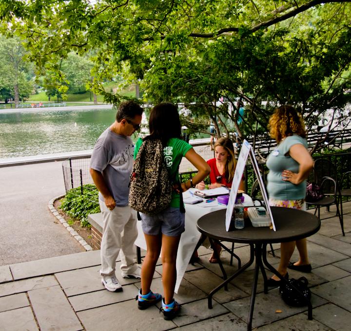 07-2011-ali-signes-them-in-at-the-pond.jpg