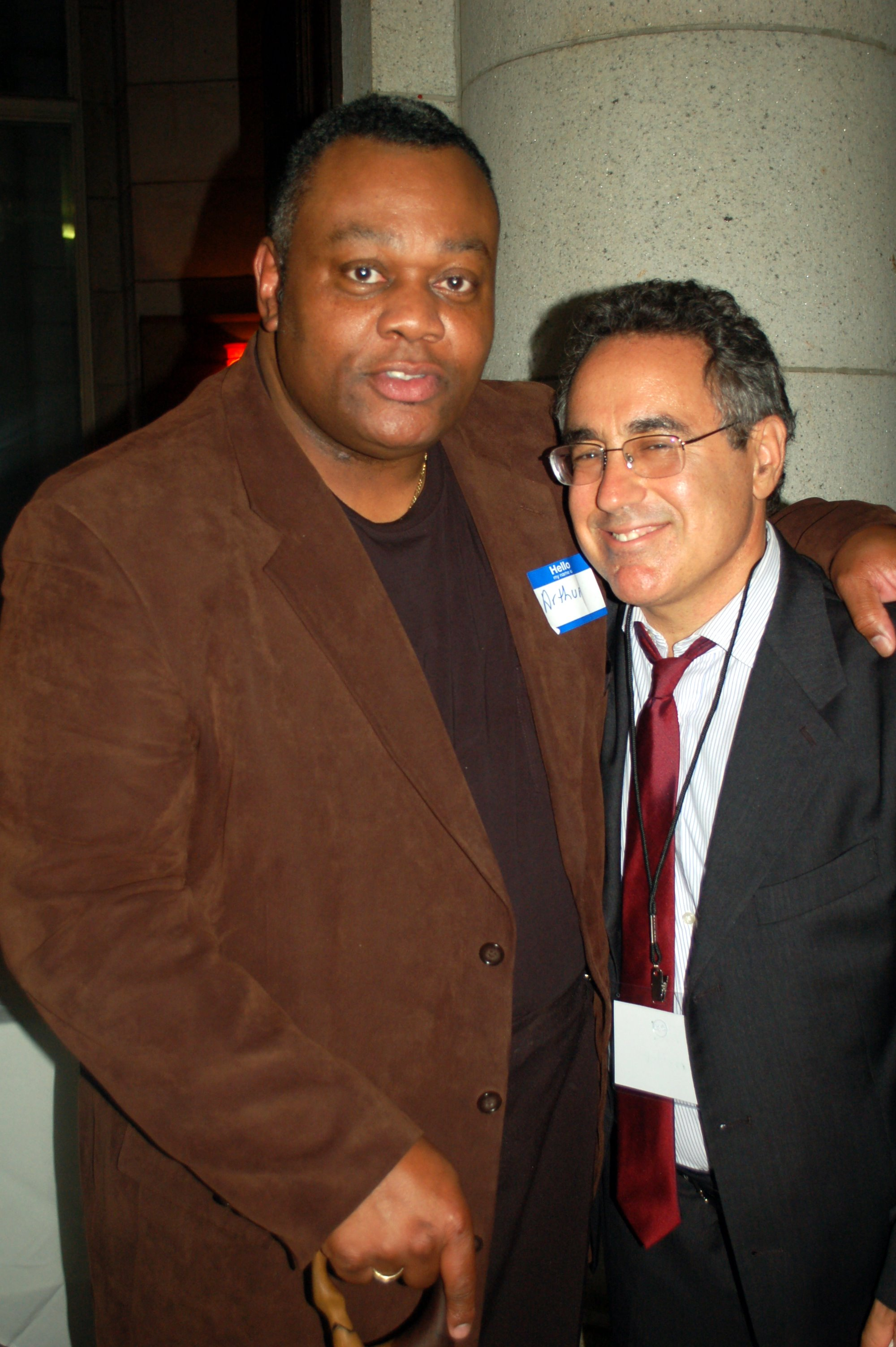 05-2010-arthur-1-with-dan-in-dc.jpg