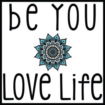 beyoulovelife