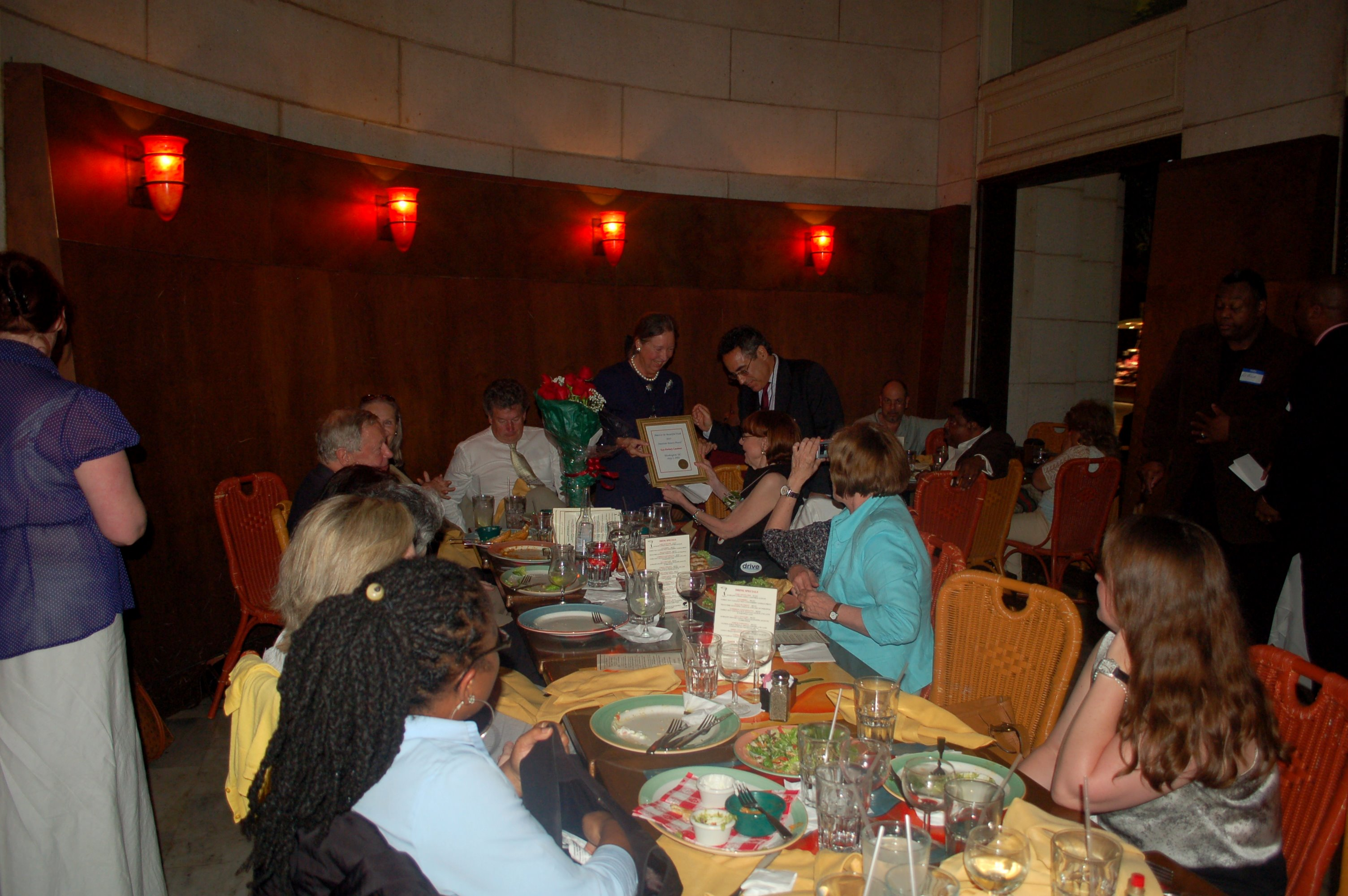 05-2010-big-table-with-award-to-kay.jpg