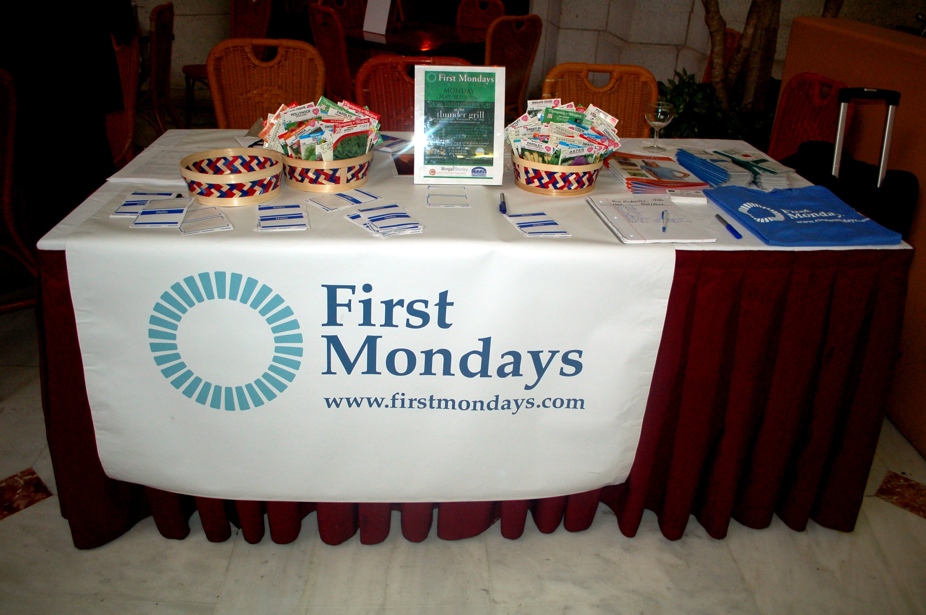 05-2010-dc-main-table-5-3.jpg