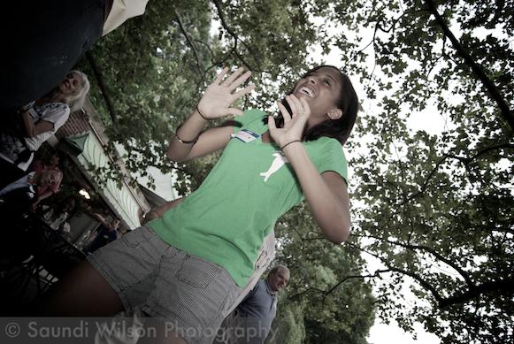 07-2011-dsc04397.png