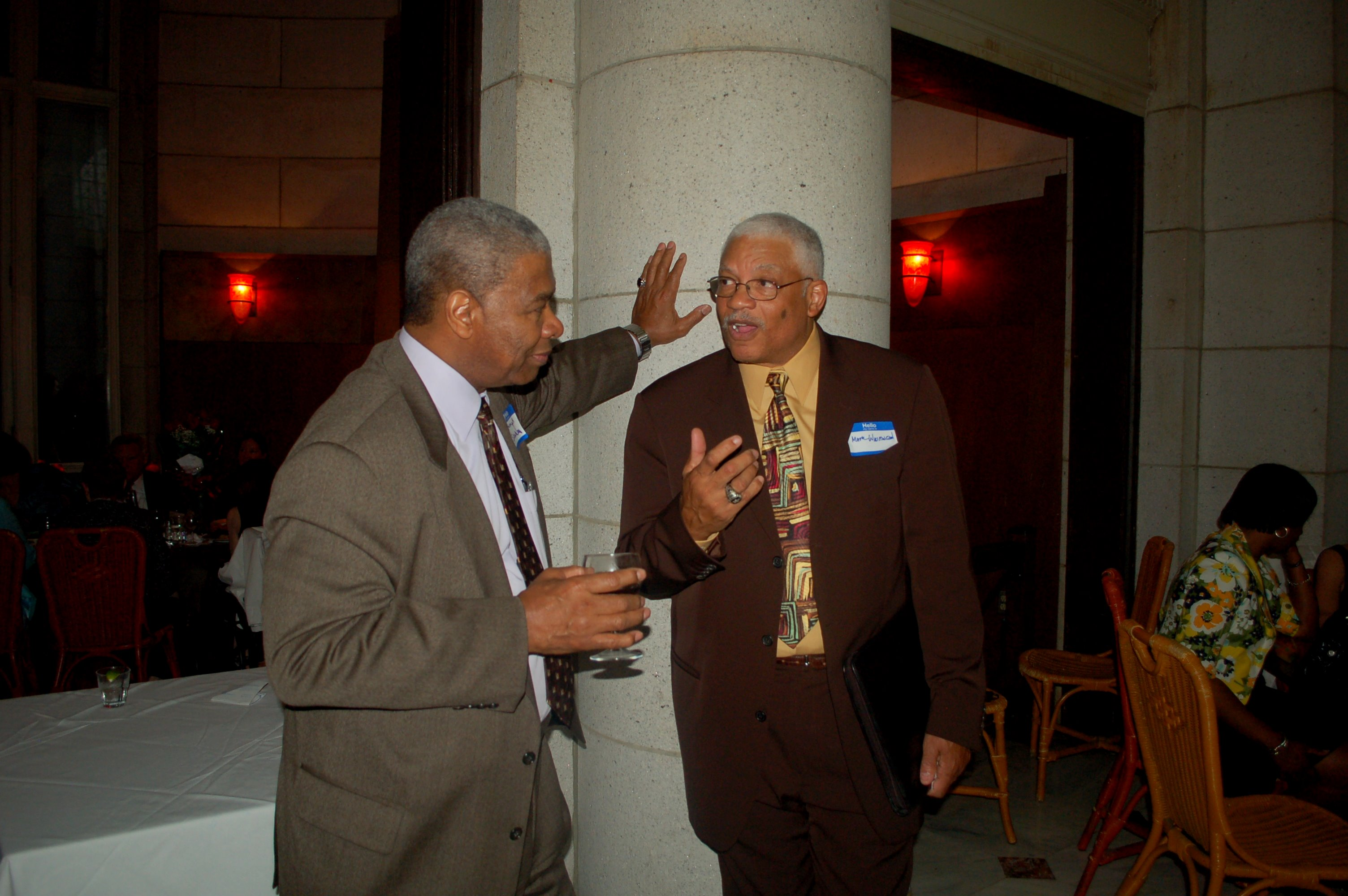 05-2010-joe-searles-and-mr-washington.jpg