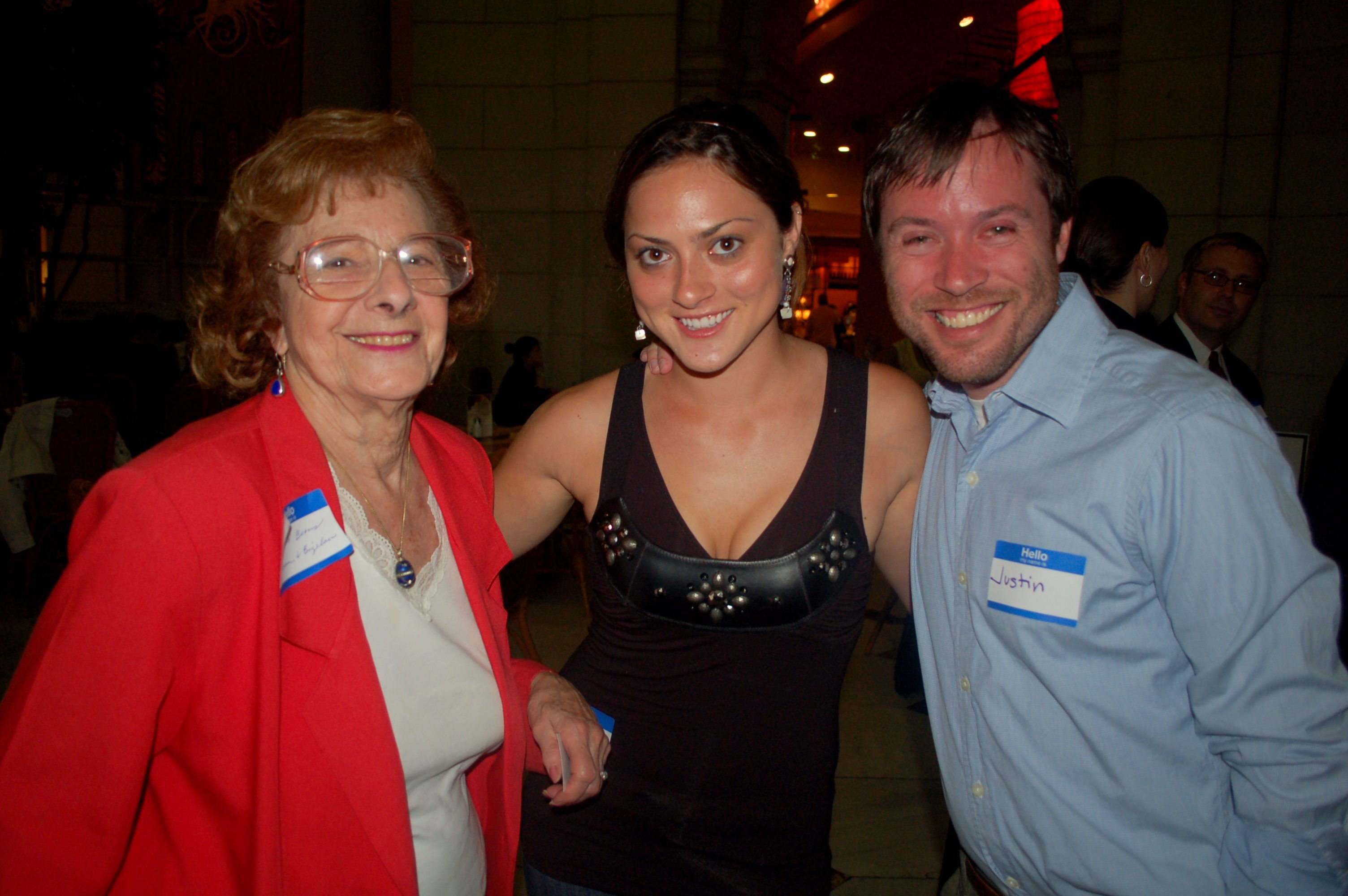 05-2010-rebekah-and-gang-in-dc.jpg