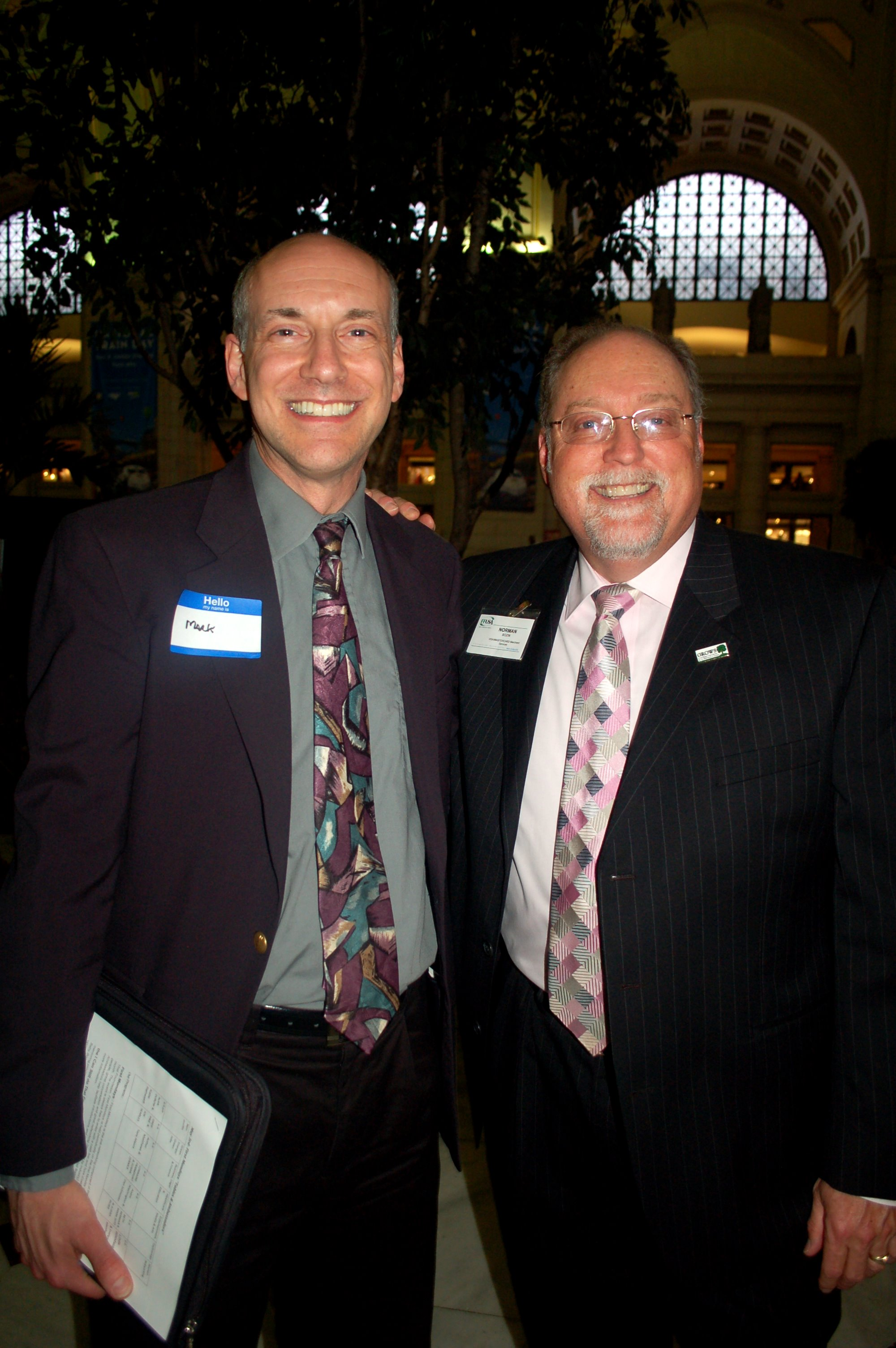05-2010-smiling-business-guys-in-dc.jpg