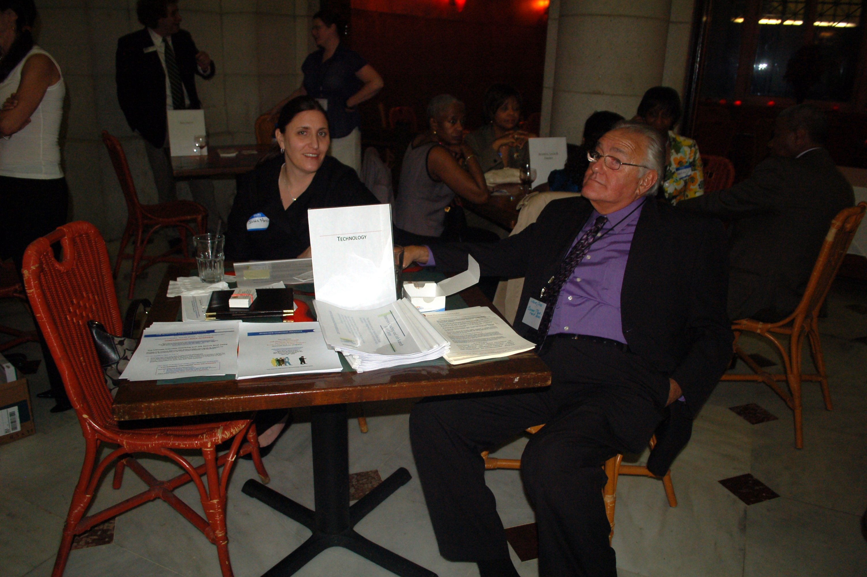 05-2010-tech-table-with-mark-s-571.jpg